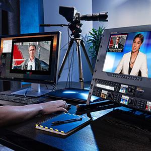 视频直播】苏州摄像,视频拍摄,高清网络直播,会议、年会、活动、课程拍摄