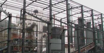 中国第一石膏产地,特级石膏粉