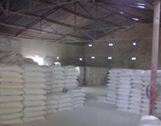 模具石膏粉,化学用石膏粉,石膏产地