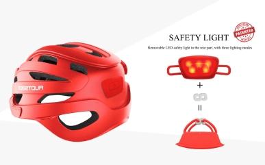 2017 new XC helmets