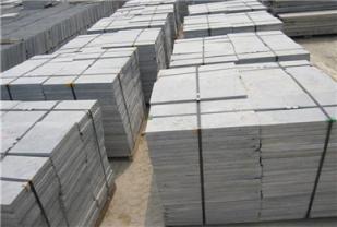 2017年大理石路沿石规格和价格