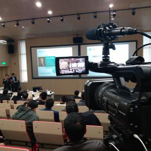 【苏州无锡上海】 2016贝朗CC&PT-EQ产品培训会