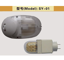 型号(Model):SY-01