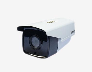 网络高清威廉希尔网页版摄像机1080P威廉希尔网页版设备智能夜视摄像头