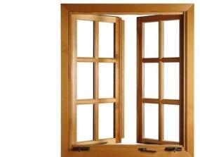 耐火窗、铝合金耐火窗