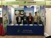 汉莎科技集团受邀参加2017中国作物学会学术年会