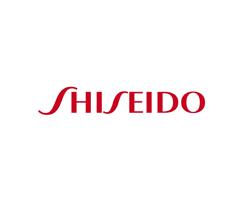 Shisedo