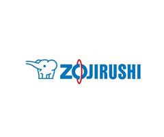 ZO JIRUSHI