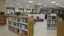 西安医学院 我校图书馆赴西安科技大学图书