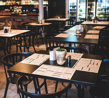 北京市海淀区中关村餐厅