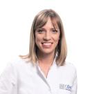 EMC欧洲医学中心生殖科主任Voznesenskaya Julia教授
