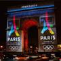 电子竞技可能会成为2024年奥运会项目