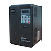 CW510变频器