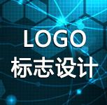 标志设计【原创设计、个性设计】