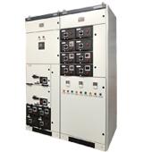 MNS进线柜变频控制柜