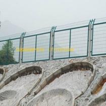 矩型公路护栏网