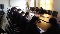 四川省高速公路运营管理专业