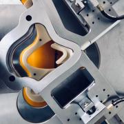 激光焊接解決方案