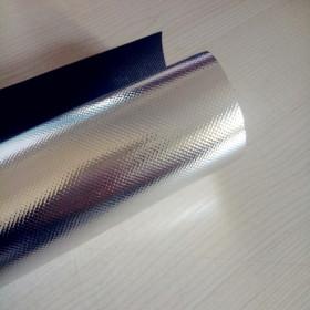 反射型地热反射膜