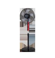 飞利浦(PHILIPS)空气净化器30 00系列高端款