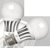 飛利浦最新款LED燈飛利浦