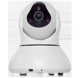 小蟻智能攝像機小蟻智能攝像
