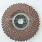 Functions and USES ofkorean flower flap disc