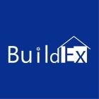 Buildex China 上海国际修建火展2018