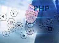 PHP2小时超音速入门课
