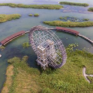 【苏州航拍】苏州无锡上海航拍,无人机拍摄,全景拍摄,照片视频