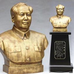 毛主席纪念品