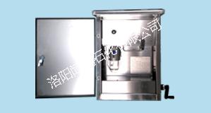 WDC-C-1014型储罐罐下自动采样器