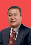 副会长:李国平