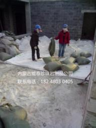 内蒙古通辽政府工程