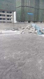 北京市住宅楼工程