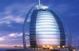 迪拜专线 国际空运包税 到门