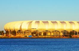南非专线 国际空运包税 到门
