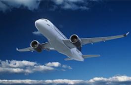 国际空运/包机服务 13年专业经验