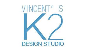 K TWO 设计工作室