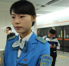 就业犀浦地铁站学生:月薪:7000元/月