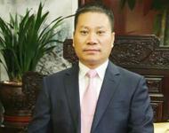 卢庆中 党总支负责人