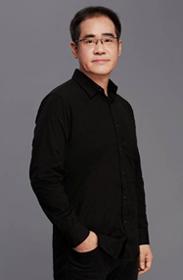 韓雨研究所長 李俊英 先生
