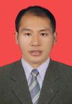 副会长:杨智翔