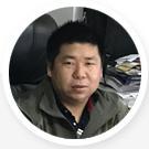 深圳市深度美广告标识总公司