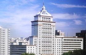 国家工商总局
