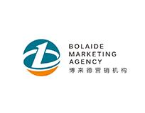 博来德营销机构