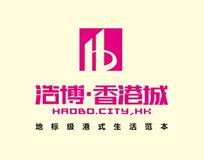 浩博·香港城