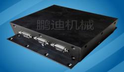 北京机械加工件-机壳