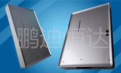 北京3D打印件-塑料机壳
