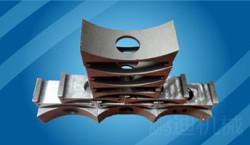 机械加工机加工-钢件
